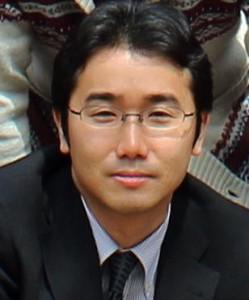 wakihara