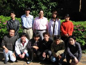 2002 members