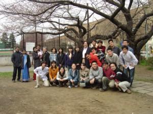 2005 members